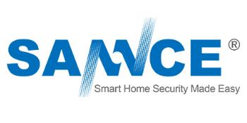 Security Surveillance Camera System