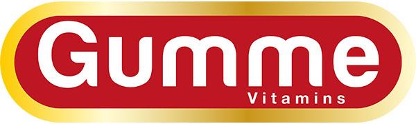 vitamin d3 gummies for adults vitamin d gummies for adults vitamin d3 gummies for women vegatarian