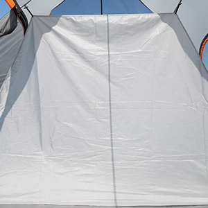 camping tent family tents 10 persons