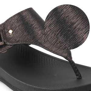 tresmode,fashion sandals,fashion slippers,rubber sole, casual slippers,footwear for womens,shoes
