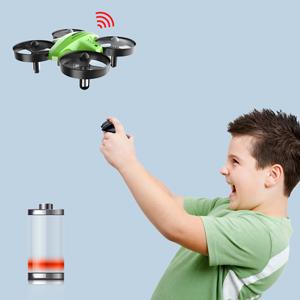 kids indoor drone