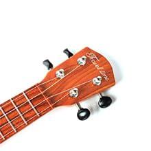 adjustable strings