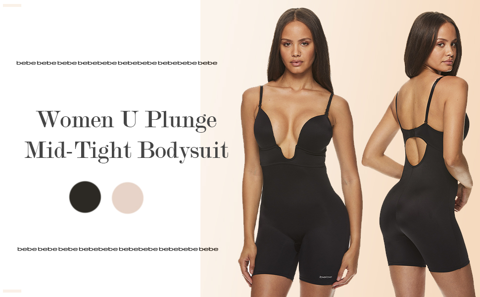 women printed logo french terry jogger panama pants long sleepwear lounge