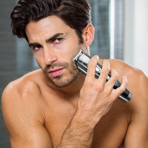 BEARD TRIMMER/FULL TRIMMER