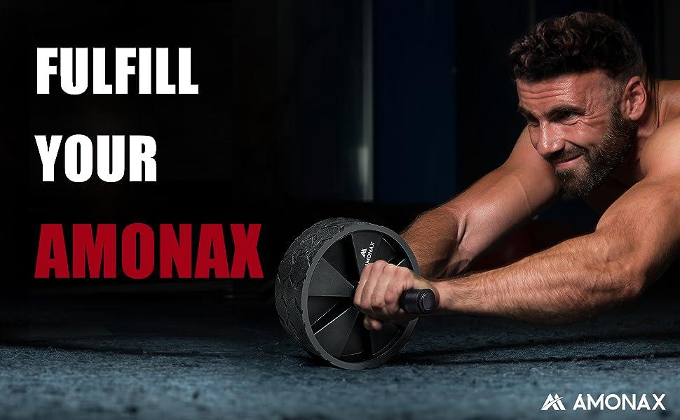 gymutrustning för män, fitnessutrustning för hemmagym