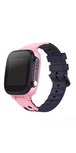 Amazon.com: Kids Games Smartwatch Phone - 1.44 HD Touch ...