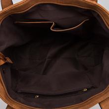 ladies soft leather handbags