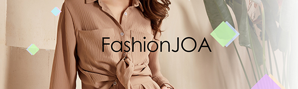 Solid Vest, Women's Outerwear, Casual vest