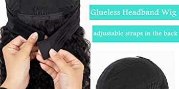 free headband