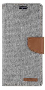 galaxy-note20-wallet-case-leather-folding-flip-card-case-01