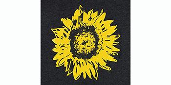 Women Summer Sunflower Graphic Tee T Shirts Vacation Beach Sleeveless Casual Vest Shirts