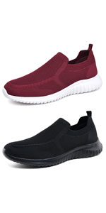 shoes 2033
