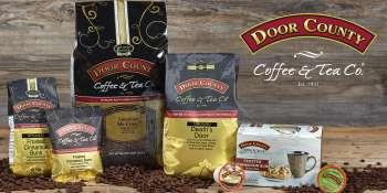 Door County Coffee