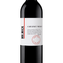 Mr Mick, Cabernet Merlot, red wine, clare valley, south australia, red wine, delicious, family