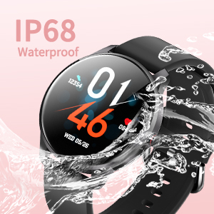 cycling watch smart watch android compatible smart display smart watch for women for android