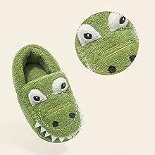 Cute Dinosaur Style
