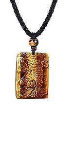 tiger_necklace