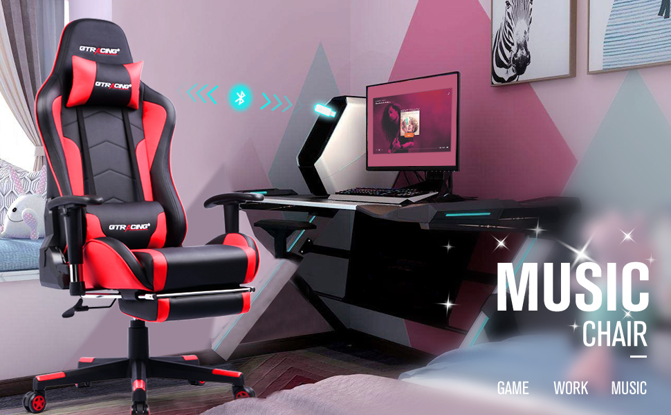 gaming chair96