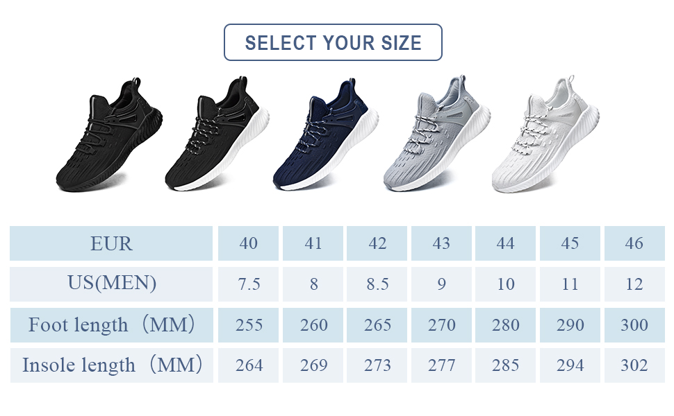 Wide Sneakers For Men Cycling Workout White Shoes