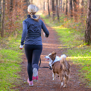 alcar, natural health boost