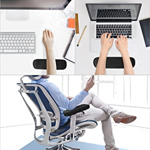comfortable for office/home worker