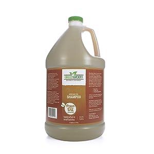 green-groom-argan-oil-shampoo
