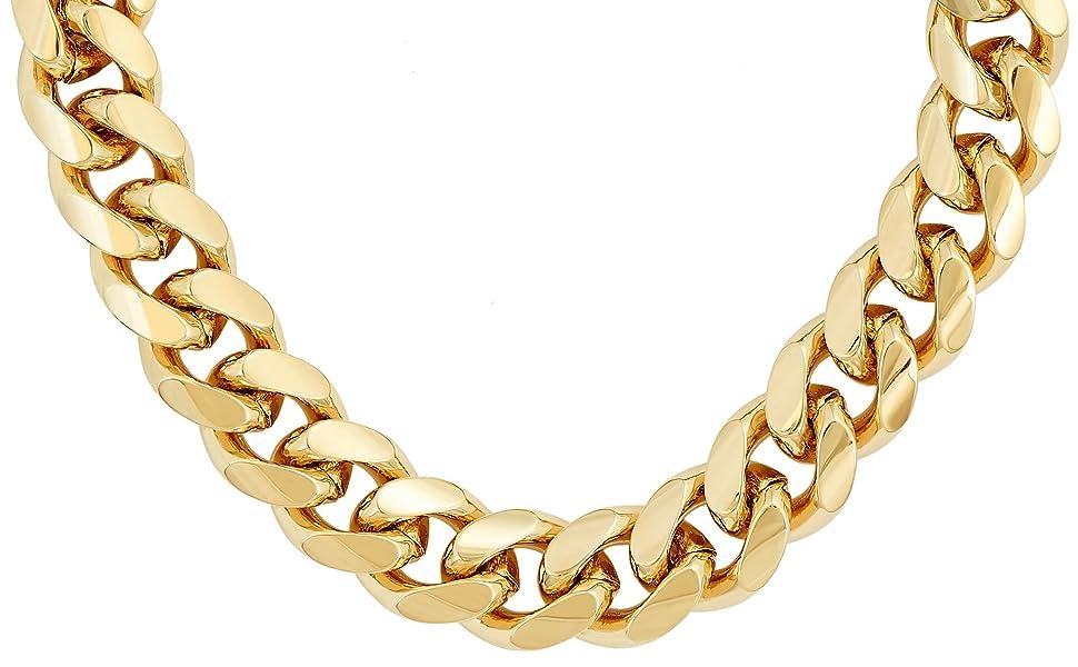 gold necklace gold necklace for men rose gold necklace gold cross necklace for women gold cross