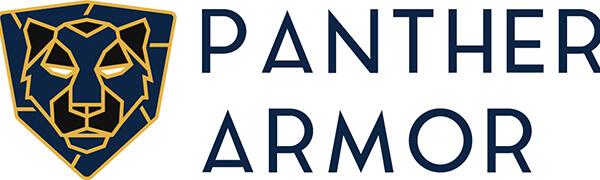 Panther Armor Logo