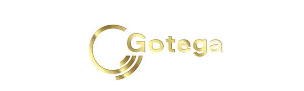 Gotega