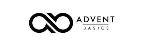 Advent Basics Logo