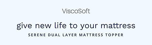 save your mattress and your money