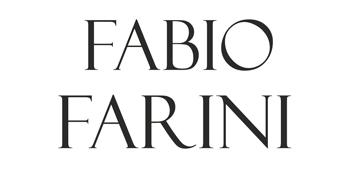 Fabio Farini Bekleidung Herren Damen Kinder