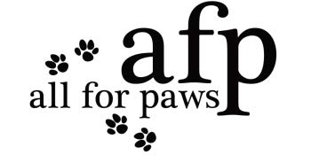 All For Paws Puppy Behavioral Aid Dog Toy