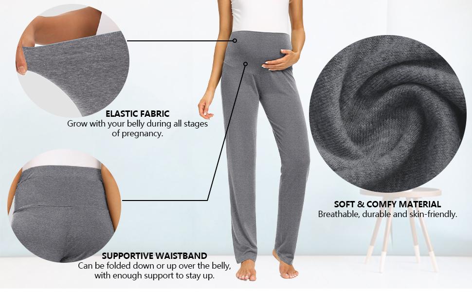 high quality and nice fabric