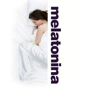 Soria Natural - Melatonina - Complemento alimenticio - Regulacion del sueño, insomnio - 90 comprimidos - Jet-lag - Antiedad (PACK 2)