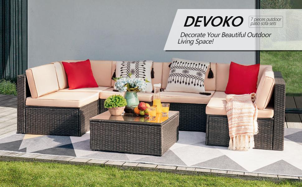 patio sofa 1