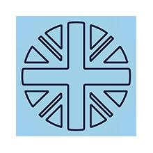 Proudly British-made