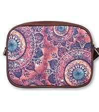 sling bags for women ladies shoulder bag bucket bag