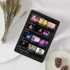 5g tablet