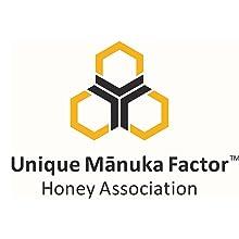 manuka honey for infection, manuka honey for sinus infection, manuka honey for stomach ulcers