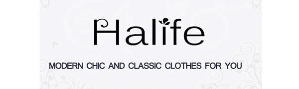 Halife summer maxi dresses for women sleeveless long dress spaghetti strap beach coverup cami dress