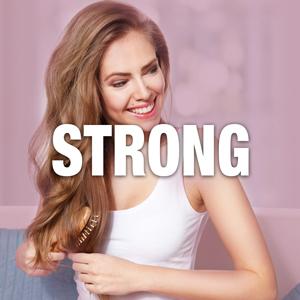 hair growth vitamins strong hair