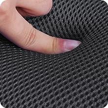 seat cushion memory foam seat cushion for office chair sitting cushion for desk chair computer chair