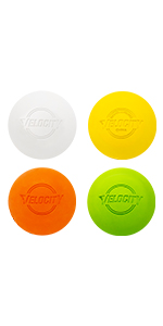 official competition game balls practice lacrosse balls hacky sack
