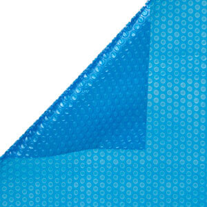 12 Mil Solar Blanket