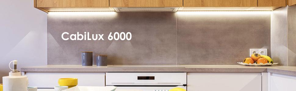 cabilux6000