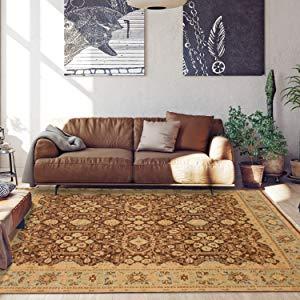 bohemian rugs, wool rugs, living room rugs, large area rugs, carpets, 8x10 area rug, traditional rug