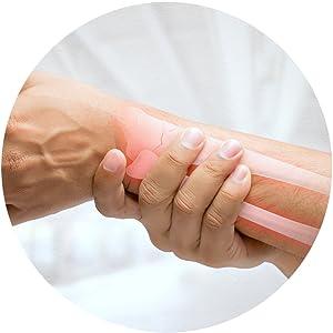 pain relief  for men
