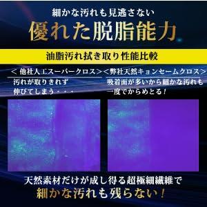 商品紹介コンテンツ1