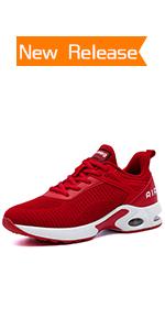 Akk running shoes for women